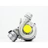 Turbocompresseur pour  Renault Modus 1.5 DCI 103 CV KKK (5439 988 0027)