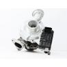 Turbocompresseur pour  Mercedes Sprinter 2 415 CDI 150 CV GARRETT (759688-5007S)