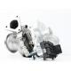 Turbocompresseur pour  Mercedes Sprinter 2 515 CDI 150 CV GARRETT (759688-5007S)