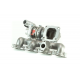 Turbocompresseur pour  Ford Transit 5 2.0 TDCi 100 CV GARRETT (802419-5004S)