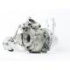 Turbocompresseur pour  Toyota Avensis 2.2 D-4D 177 CV IHI (VB13)