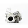 Turbocompresseur pour  Renault Safrane 2.2 TD 113CV GARRETT (454164-0002)