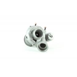 Turbocompresseur pour  Mercedes Sprinter 1 208 CDI/308 CDI/408 CDI IHI (VV11)