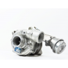 Turbocompresseur pour  Volkswagen T4 Transporter 2.5 TDI 102 CV KKK (5314 988 7018)
