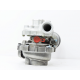 Turbocompresseur pour  Hyundai Tucson 2.0 CRDi 140 CV GARRETT (757886-5003S)