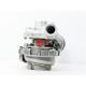Turbocompresseur pour  Hyundai Santa Fe 2.0 CRDi 140 CV GARRETT (757886-5003S)