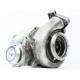 Turbocompresseur pour  Mercedes Classe M 270 CDI (W163) 163 CV GARRETT (709837-5002S)