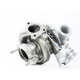 Turbocompresseur pour  BMW X5 3.0 d (E53) 184 CV GARRETT (700935-5003S)