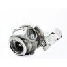 Turbocompresseur pour  Bmw X3 3.0 d (E83) 218 CV GARRETT (758353-5024S)