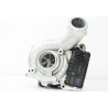 Turbocompresseur pour  Audi Q5 3.0 TDI 240 CV GARRETT (776469-5005S)