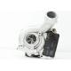 Turbocompresseur pour  Audi A4 3.0 TDI (B8) 240 CV GARRETT (776469-5005S)