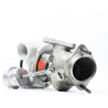 Turbocompresseur pour  Mercedes Sprinter 1 212D/312D/412D 122 CV GARRETT (454207-5001S)