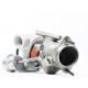 Turbocompresseur pour  Mercedes Sprinter 1 210D/310D/410D 102 CV GARRETT (454207-5001S)