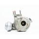 Turbocompresseur pour  Saab 9-3 I 2.2 TiD 115 CV GARRETT (454229-5002S)