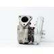 Turbocompresseur pour Opel Omega B 2.2 DTI 120 CV GARRETT (705097-5002S)