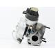Turbocompresseur pour  Audi A6 2.0 TDI 170 CV (B8) KKK (5303 988 0189)