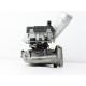 Turbocompresseur pour  Audi A5 3.0 TDI 240 CV GARRETT (776469-5005S)