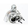 Turbocompresseur pour Renault Mascott 2.8 TD 105 CV GARRETT (751578-5002S)