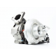 Turbocompresseur pour  Mercedes Sprinter 1 213 CDI / 313 CDI / 413 CDI 129 CV GARRETT (726698-5003S)