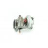 Turbocompresseur pour échange standard 1,6 TDCI 90CV MITSUBISHI (49131-05212)