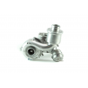Turbocompresseur pour  Volkswagen Polo IV 1.8 GTI Cup Edition 180 CV (5303 970 0052)