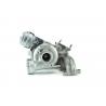 Turbocompresseur pour  Skoda Octavia I 1.9 TDI 105 CV (5439 970 0007)