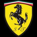 Turbo Ferrari