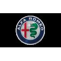 Turbo Alfa Romeo