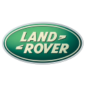 Turbo Land-Rover