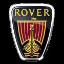 Turbo Rover