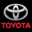 Turbo Toyota