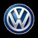 Turbo Volkswagen