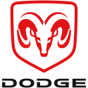 Turbo Dodge
