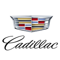 Turbo Cadillac