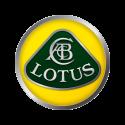 Turbo Lotus