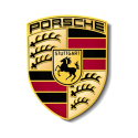 Turbo Porsche