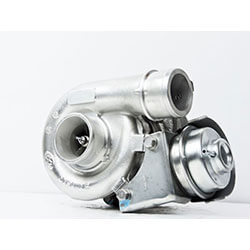Turbo Volvo 850 193 CV (49189-01365)
